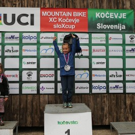XC-Kocevje-29-05-2021-2344