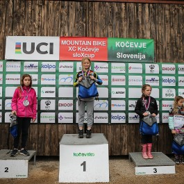 XC-Kocevje-29-05-2021-2383