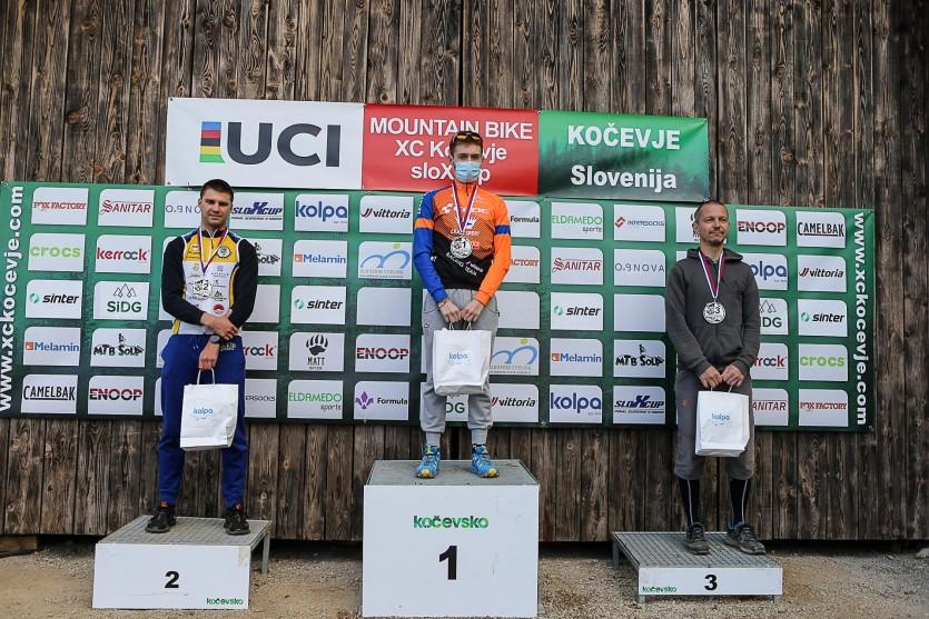 XC-Kocevje-30-05-2021-5450