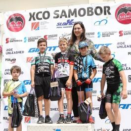 XC-Samobor-2021-mladi-0699