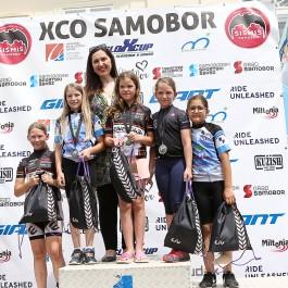 XC-Samobor-2021-mladi-0734